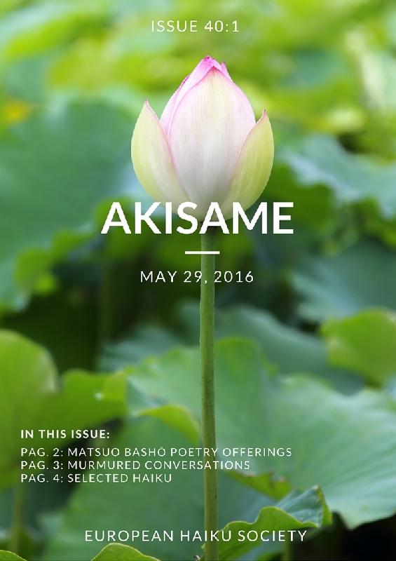 akisame_Issue 40.pdf