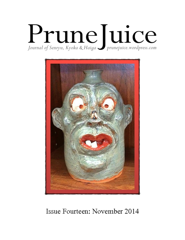 prunejuice_issue14.pdf