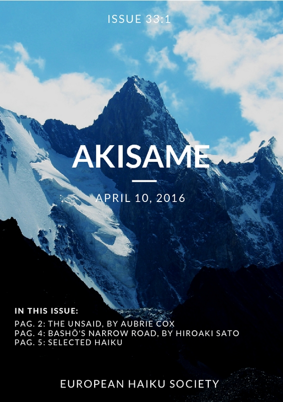 akisame_issue33.pdf