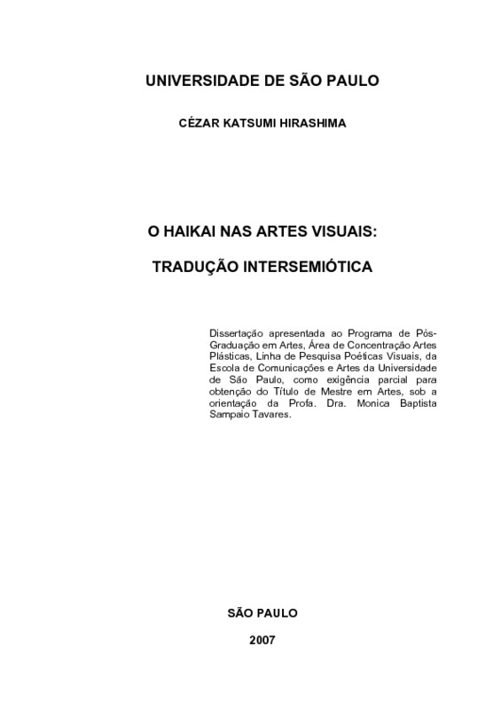hirashimi_cezar_Brazil_VisualHaikuthesis_2007(1).pdf
