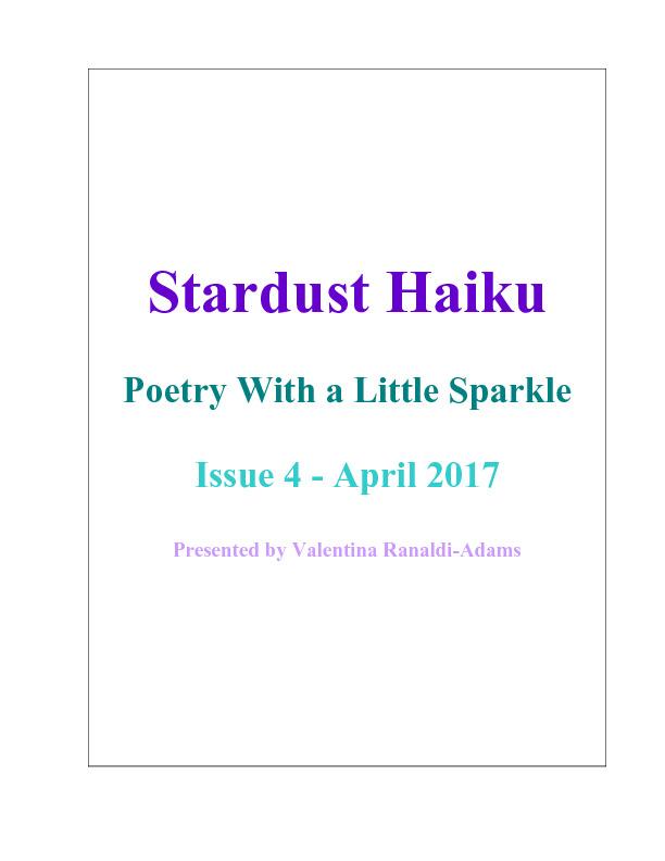 Stardust_Issue4.pdf