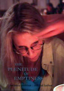 cover_anderson_plenitude.jpg