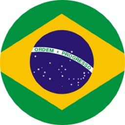 brazil_flag.png