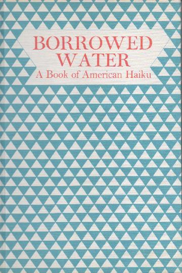 losaltoswritersroundtable_borrowedwater.pdf