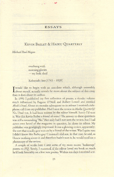Hogan_Kevin Bailey Interview.pdf