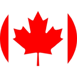 canada_flag.png