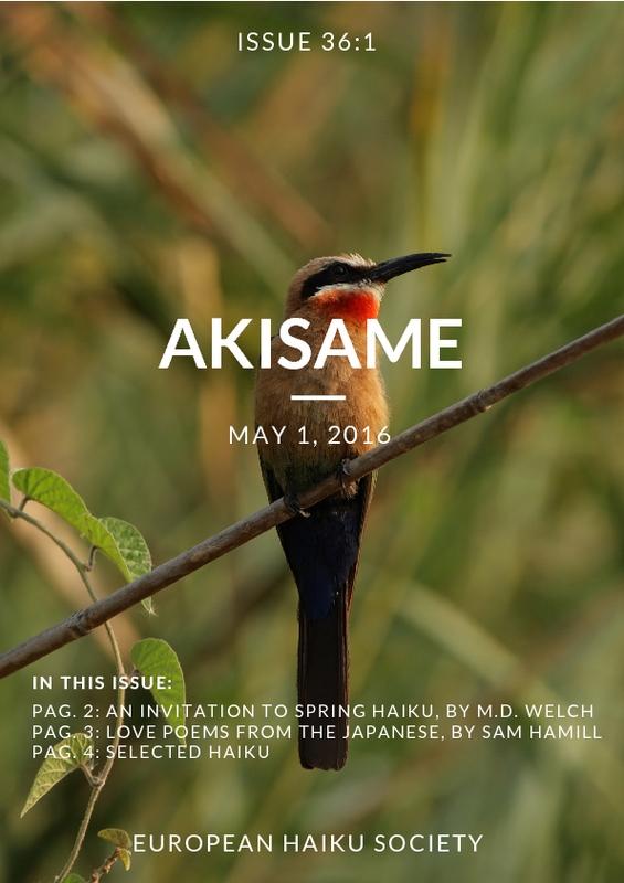 akisame_issue36_2016.pdf