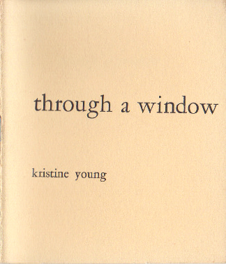 young_throughawindow.pdf