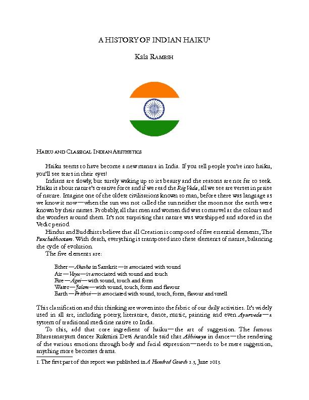 india_history_english.pdf