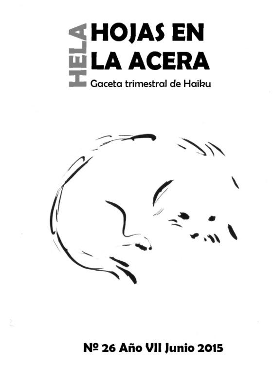 Hojas En La Acera Nro 26.pdf