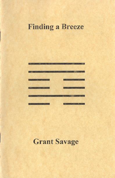 savage_findingabreeze.pdf