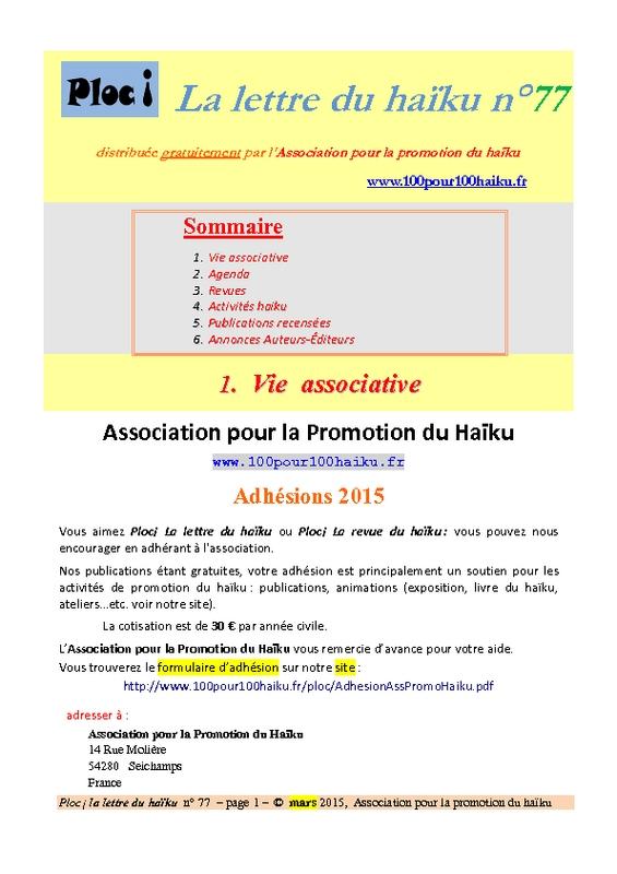 la lettre du haiku ploc77-association pour la promotion du haiku.pdf