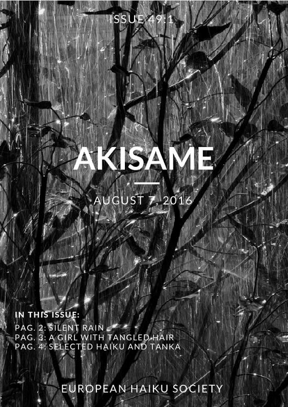 akisame_issue49.pdf