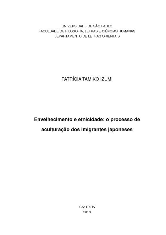 izumi_patricia_brazilianhaikuthesis_2010.pdf