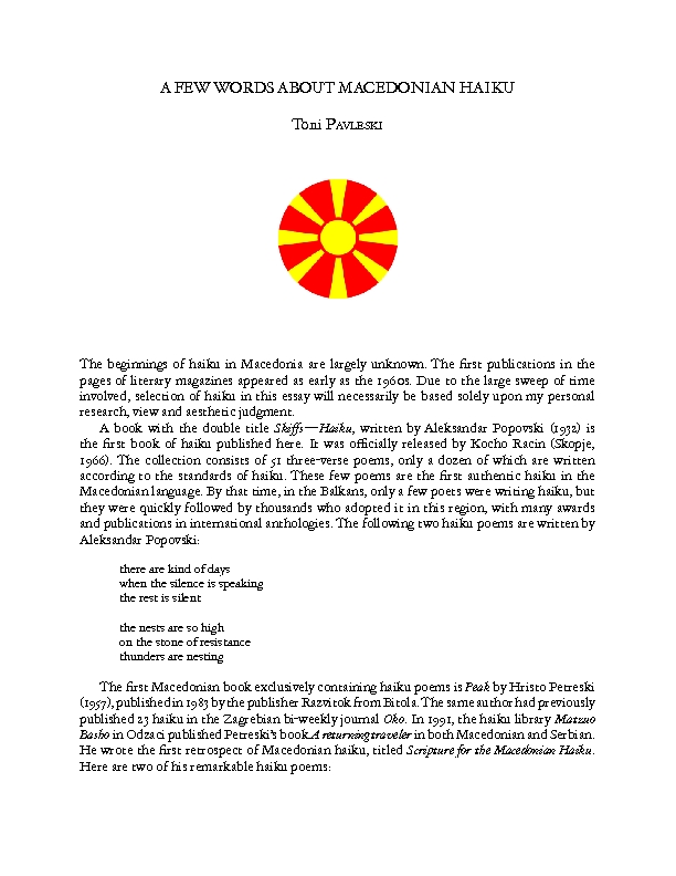 macedonia_history_english.pdf