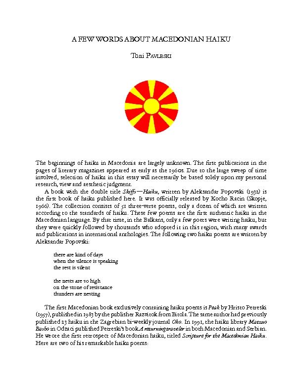 macedonia_history_english.pdf