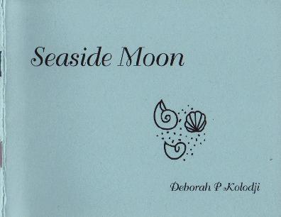 kolodji_seasidemoon.pdf
