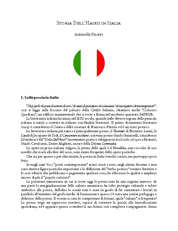 italy_history_italian.pdf