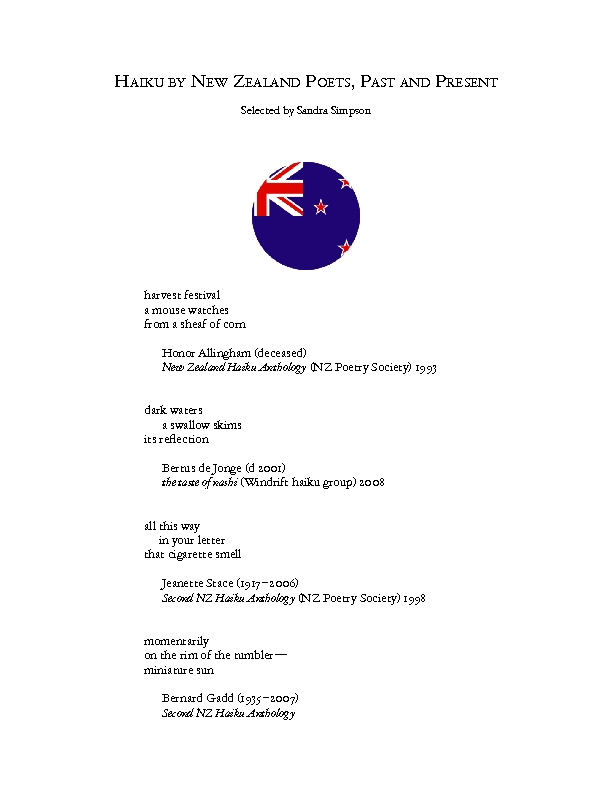 newzealand_haiku_english.pdf