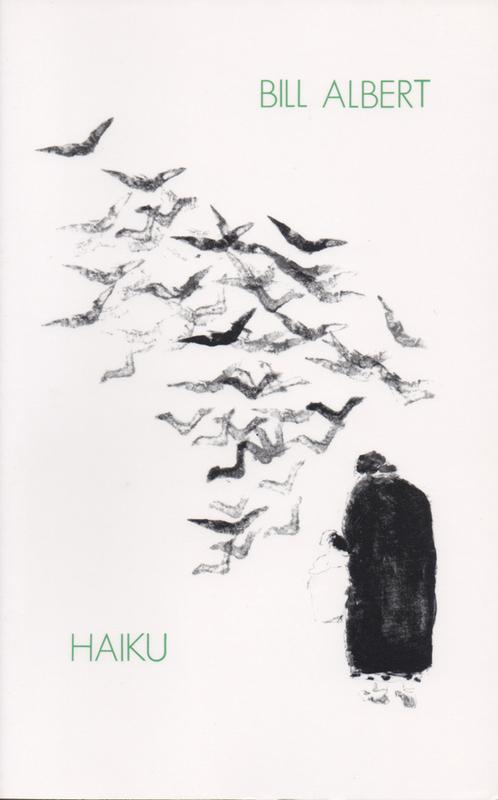 albert_haiku.jpg