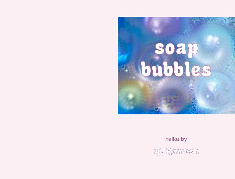ramesh_bubbles.pdf