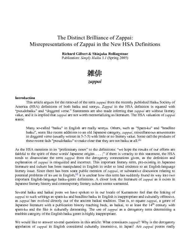 gilbert_brilliancezappai.pdf