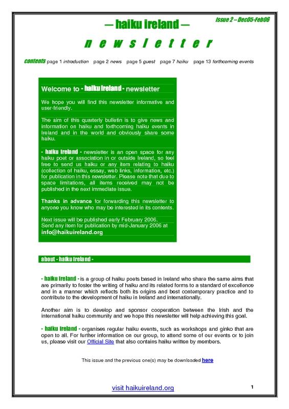 HI Newsletter #2 Dec05 1.pdf
