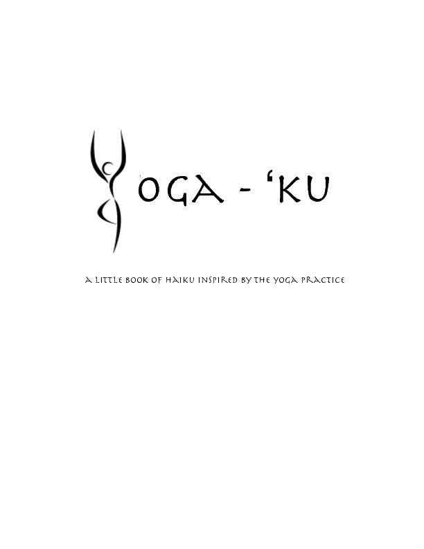 french_yogaku.pdf