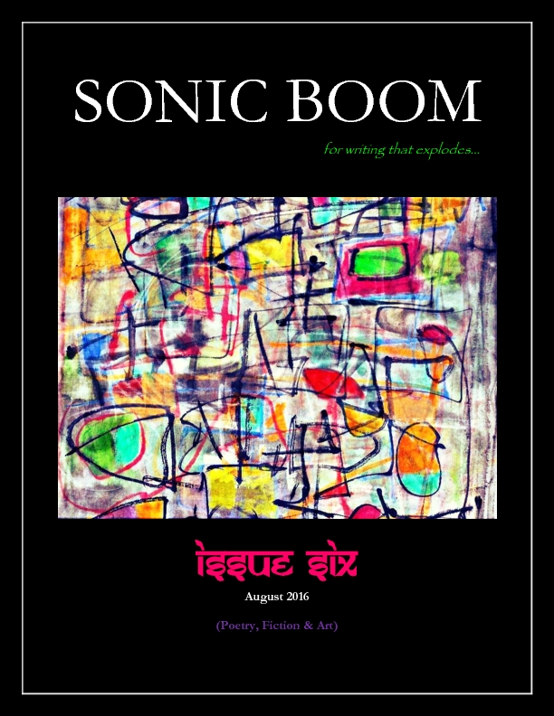 sonic_boom_issue6_2016.pdf