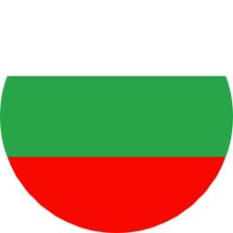 bulgaria_flag.png