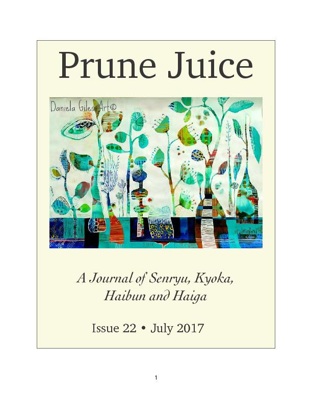 prunejuice22.pdf