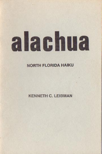 leibman_alachua.pdf
