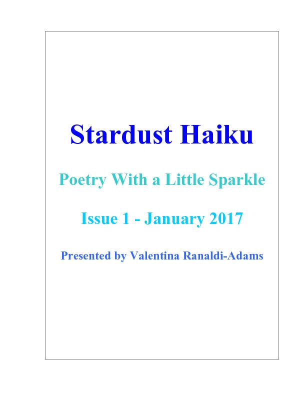 Stardust_Issue1.pdf