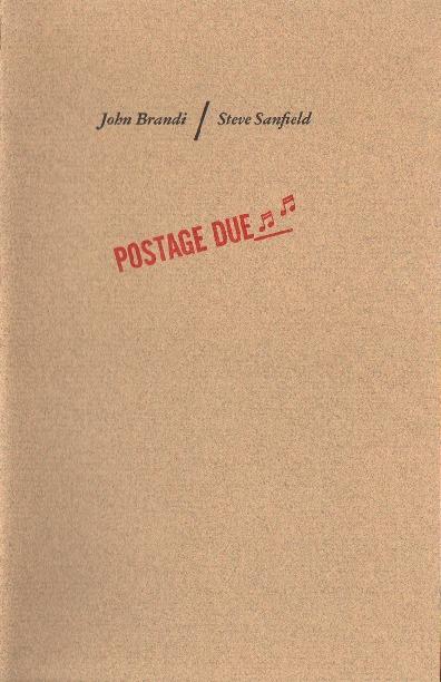 brandi_postagedue.pdf