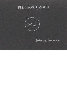 baranski_fishpondmoon.pdf