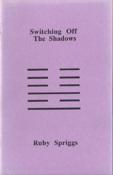 spriggs_switchingofftheshadows.pdf