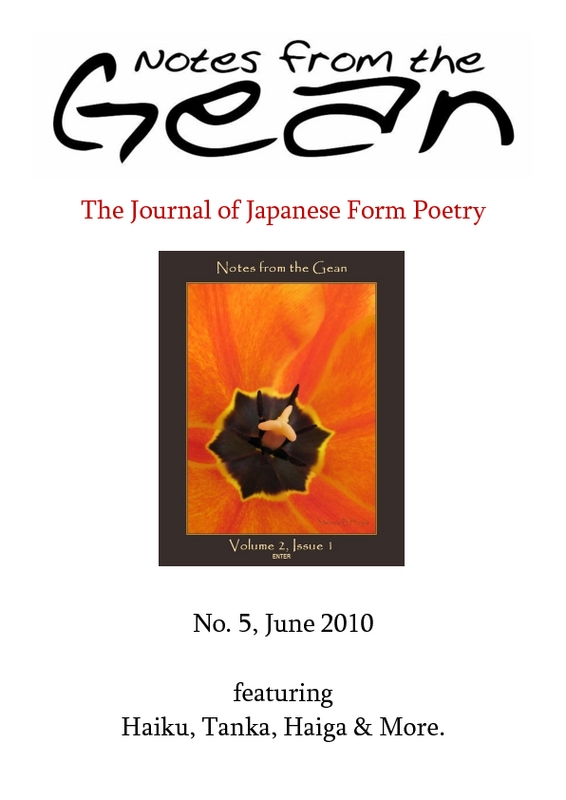 notesgean_5_june2010.pdf
