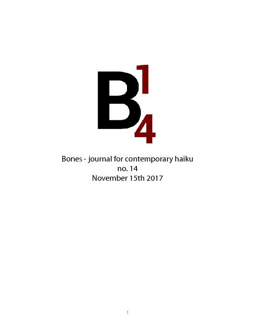 bones14.pdf