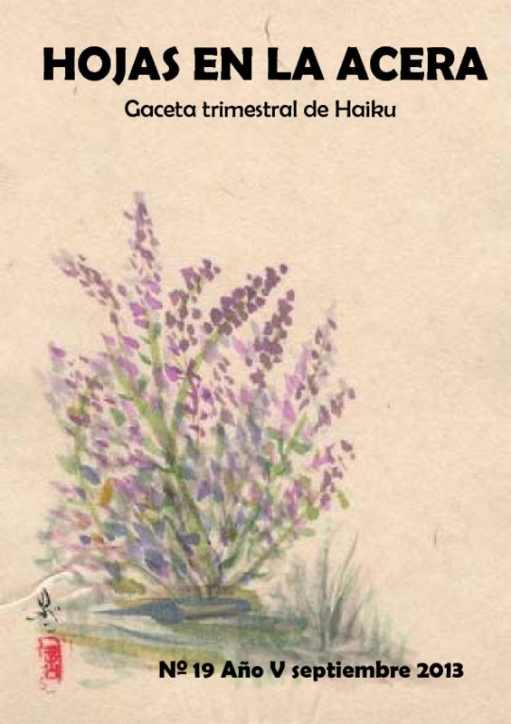 Hojas En La Acera Nro 19.pdf