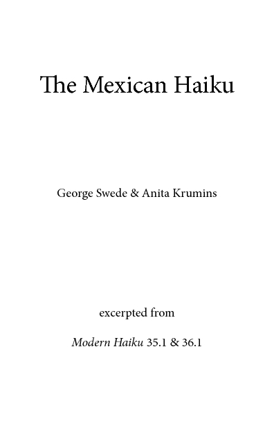 swede_mexicanhaiku.pdf