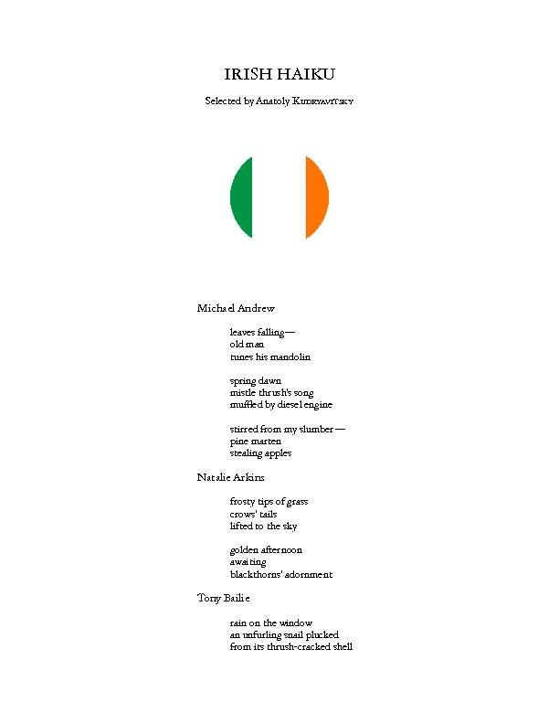 ireland_haiku.pdf