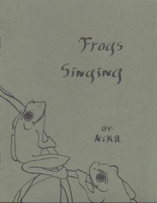 nika_frogssinging.pdf