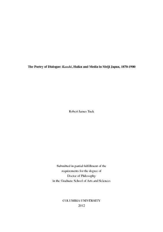 Tuck_Dissertation.pdf
