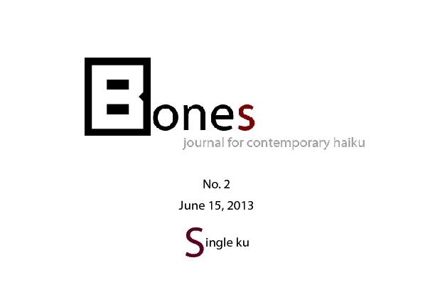 bones2.pdf