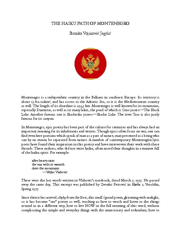 history_montenegro_english.pdf