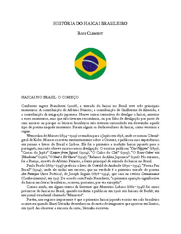 brazil_history_native.pdf