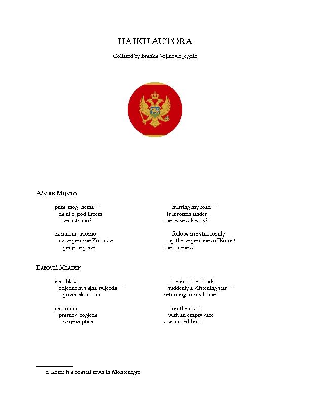 montenegro_haiku.pdf