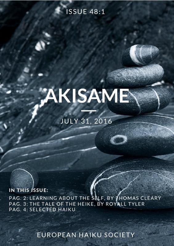 akisame_Issue_48.pdf