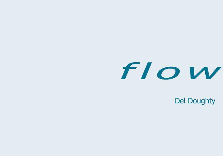 doughty_flow.pdf