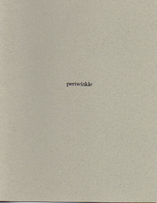 martone_periwinkle.pdf